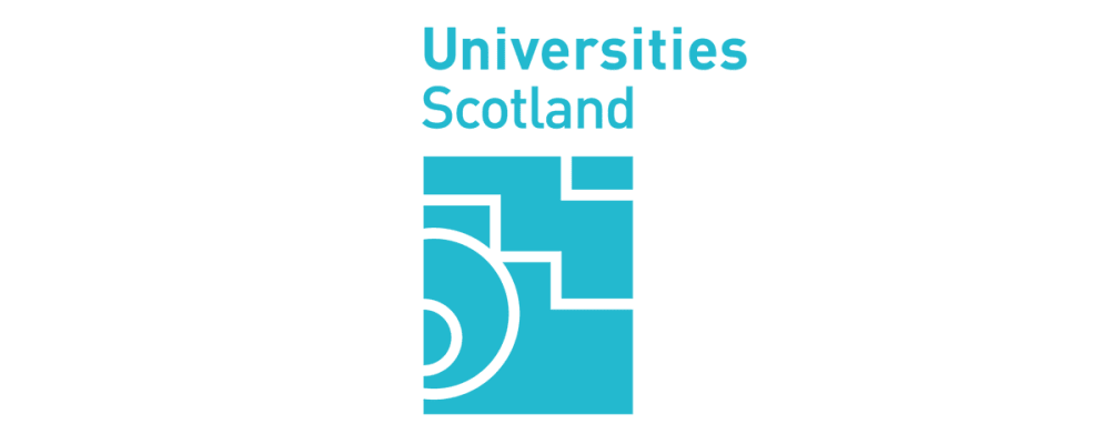 News: All Scottish universities will guarantee offers to care-experienced applicants who meet minimum entry requirements