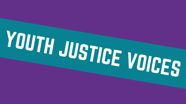 Youth Justice Voices: Update on the project and supporting young people during Covid-19