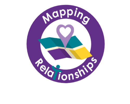 Read: Mapping Relationships