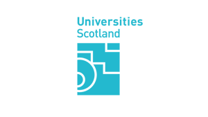 All Scottish universities will guarantee offers to care-experienced applicants who meet minimum entry requirements