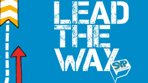 Lead the Way Manifesto