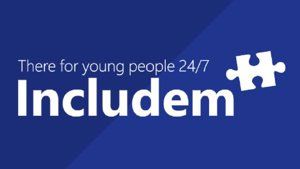 #WeLove - How Includem has engaged and supported young people during the pandemic